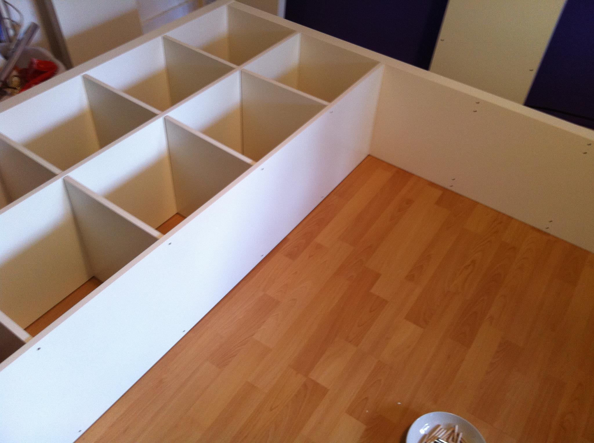 ikea bett 200x200 17 best ideas about bett 200x200 on. Black Bedroom Furniture Sets. Home Design Ideas