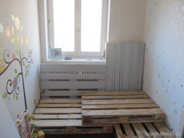 Wohnzimmer Braun Beere ~ Alle Ideen für Ihr Haus Design und Möbel